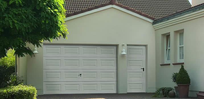 garagentore-1.jpg