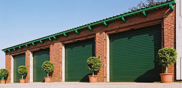 garagentore-2.jpg