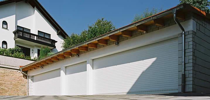 garagentore-3.jpg