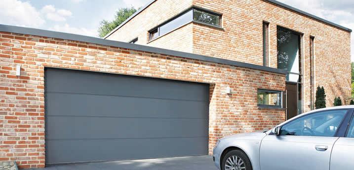 garagentore-4.jpg